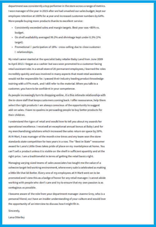 Letter Of Application Vs Cover Letter from 40209.cdn.cke-cs.com